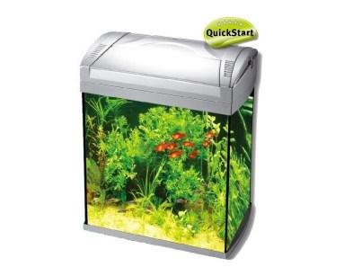 HS aqua aquarium tico 30