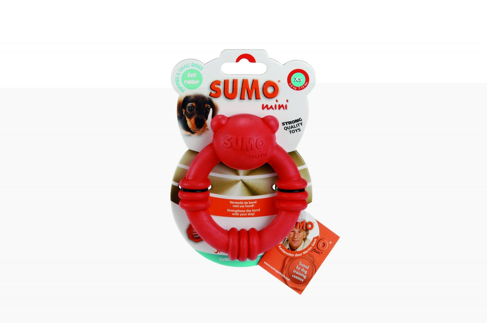 SUMO mini